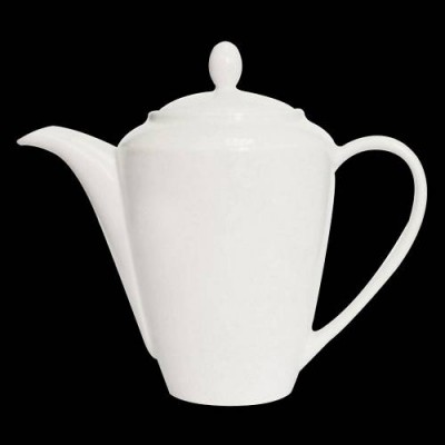 Madison Coffee Pot