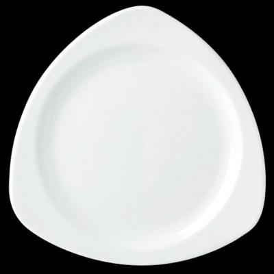 Tri-plate