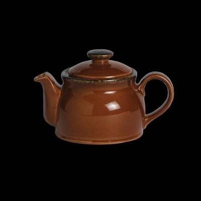 Club Teapot