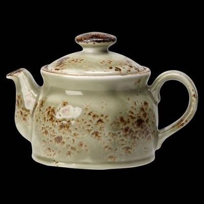 Teapot Club