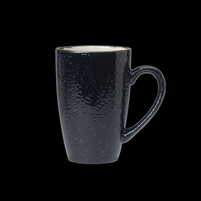 Mug Quench