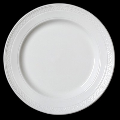 Plate Accent