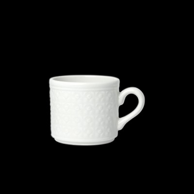Cup Accent