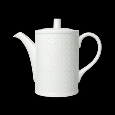Beverage Pot Accent