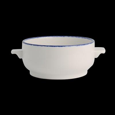 Soup Bowl Base
