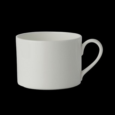 Can Coffee Cup