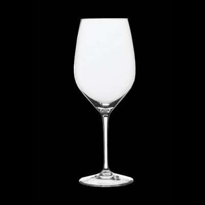 Ultimate Wine Glass