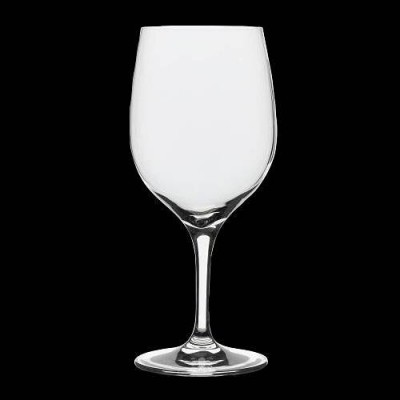 Red Wine - Large