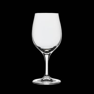 White Wine - Medium