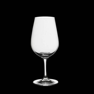 Banquet Wine Glass