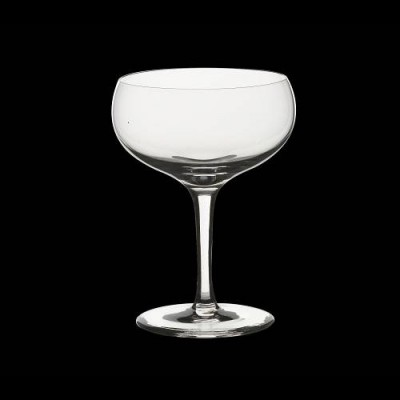 Coupe Champagne