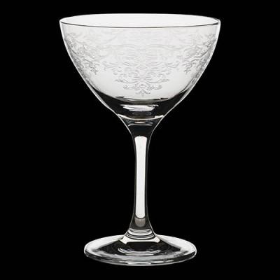 Martini Cocktail Lace