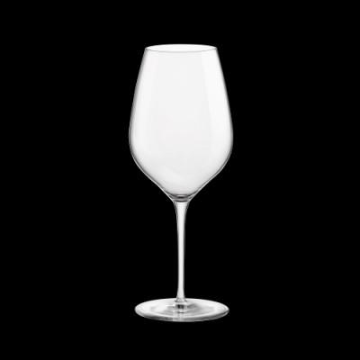 Large Wine