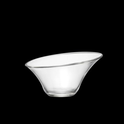 Alfa Dessert Bowl