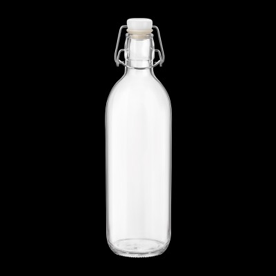 Emilia Swing Top Bottle