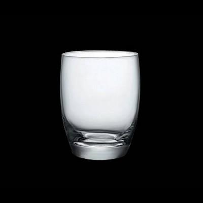 L'Eau Sparkling Water