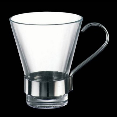 Coffee AD Cup