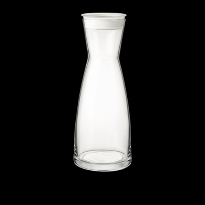 Lid For Ypsilon Carafe (For Q412) White
