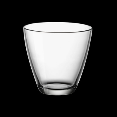 Zeno Water