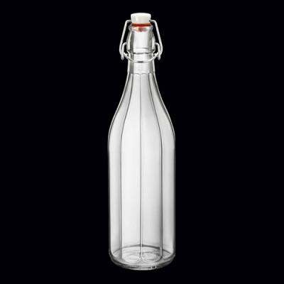 Oxford Bottle