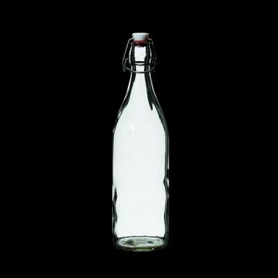 Giara Bottle