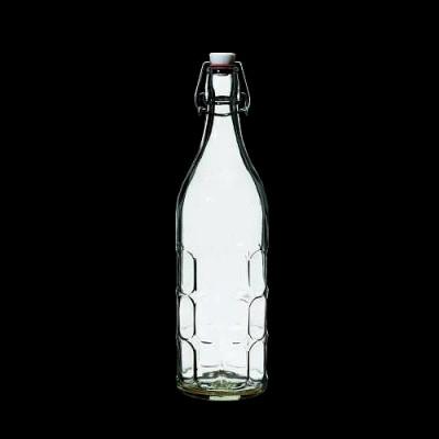 Moresca Bottle