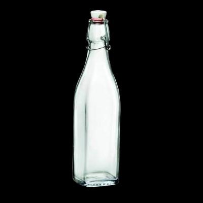 Swing Bottle