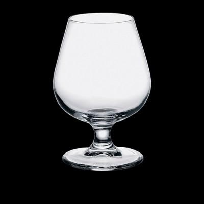 Globo Cognac