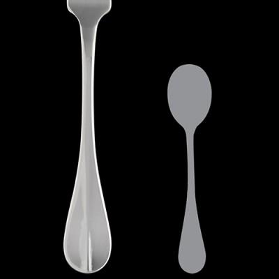 Salad Serving Spoon