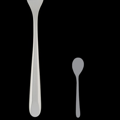 A.D. Coffee Spoon