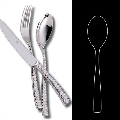Tablespoon/Serving Spoon