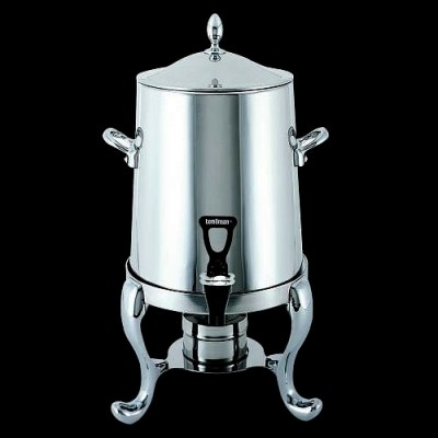 Coffee Urn Single Wall