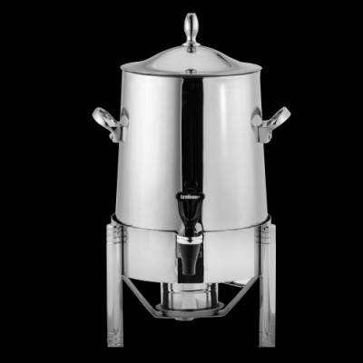 Coffee Urn Single Wall