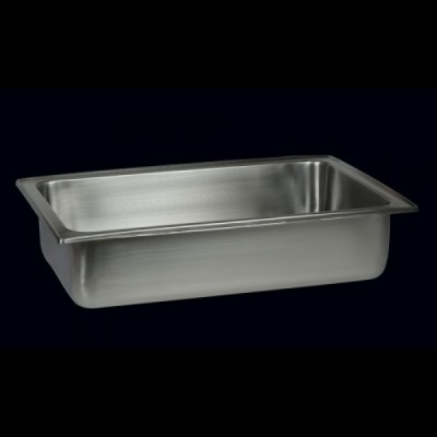 Vollrath Water Pan 1/1 GN Rectangle