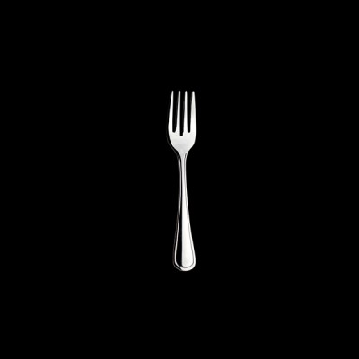 Oyster/Cocktail Fork