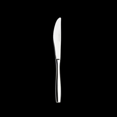 Butter Knife