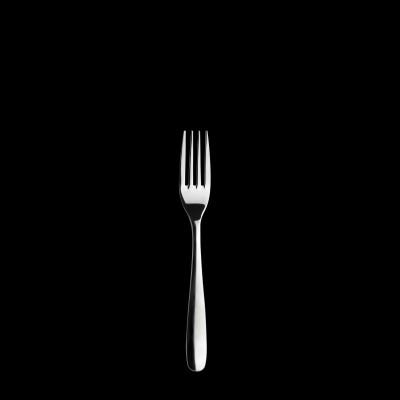 Dessert/Salad Fork