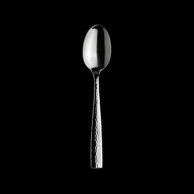 Oval Soup Spoon