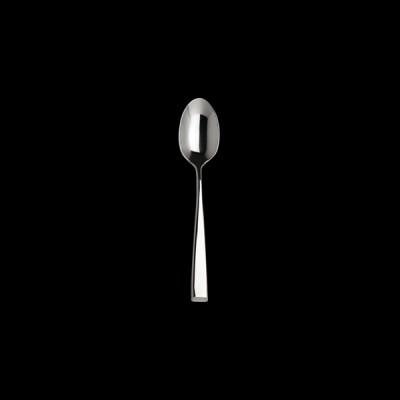 A.D. Coffee Spoon