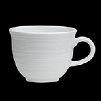 AD Cup