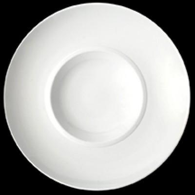 Gourmet Bowl