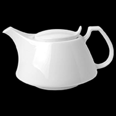 Tea Pot w/Lid
