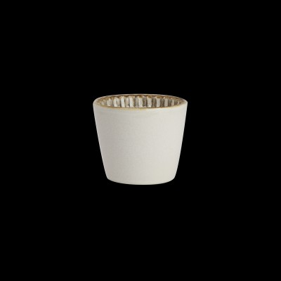 Fry Cup