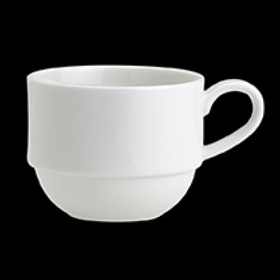 Stacking Cup