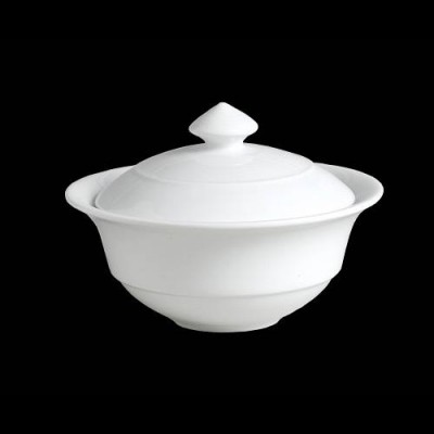 Lid For 6300P043