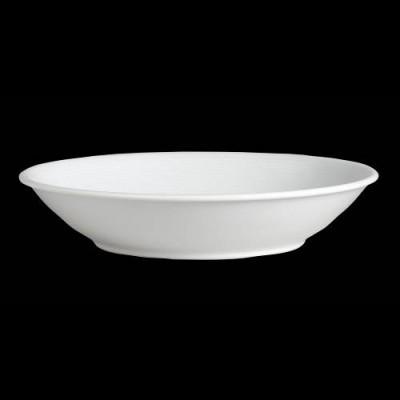Deep Coupe Bowl
