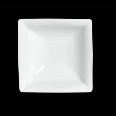 Square Soup Bowl