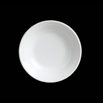 Sauce Dish