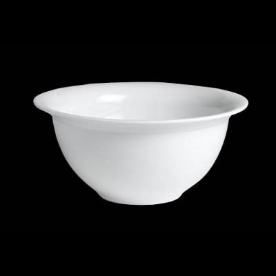 Banquet Bowl