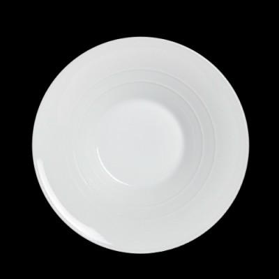 Flared Bowl